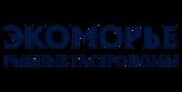 Экоморье